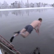 Video der Woche: Winter in Finnland